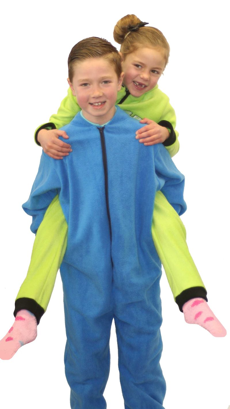 Onesies for kids