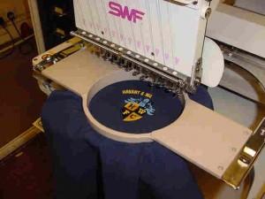 embroidery_machine